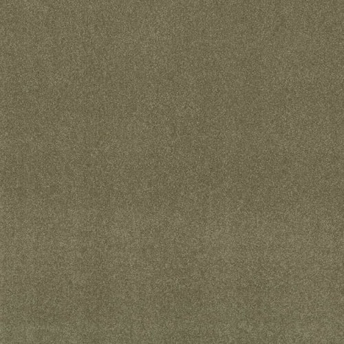 LUXURIANT Sea Grass 00361