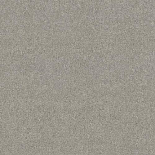LUXURIANT Stonehenge 00560