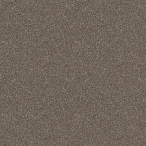 LUXURIANT Mockingbird 00181