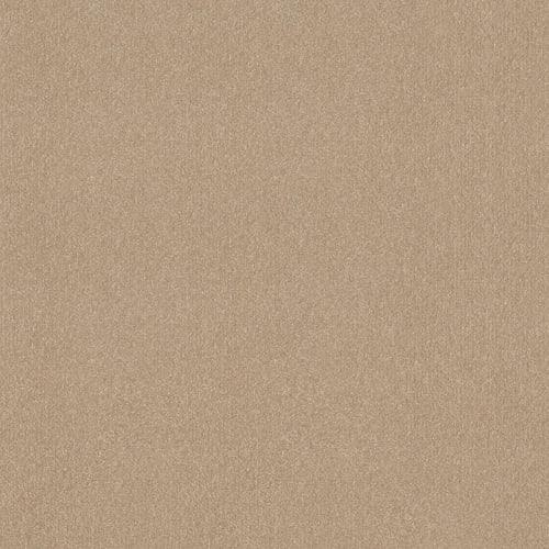 LUXURIANT Antique Parchment 00165