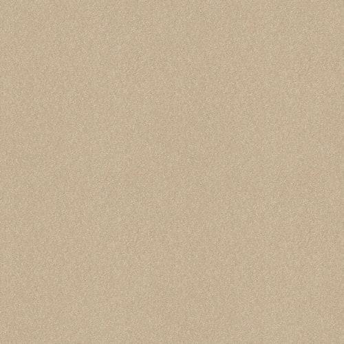 LUXURIANT Crisp Linen 00171