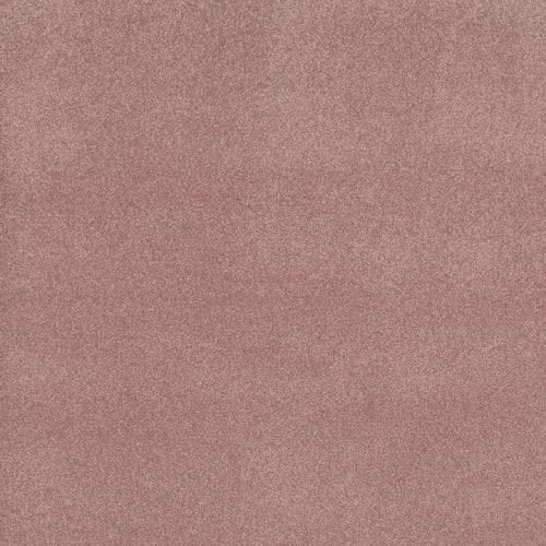 LUXURIANT Crimson Twilight 00860