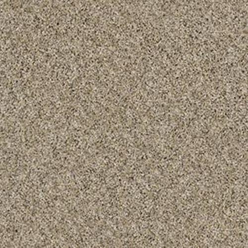 FROSTING Moonlit Sand 00103