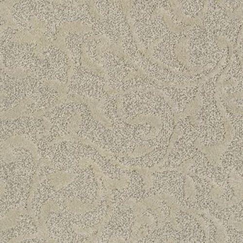 LUCID IVY Sand Swept 00102