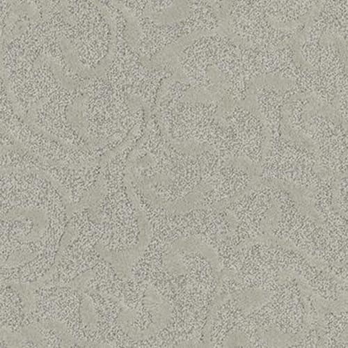 LUCID IVY Oatmeal 00103