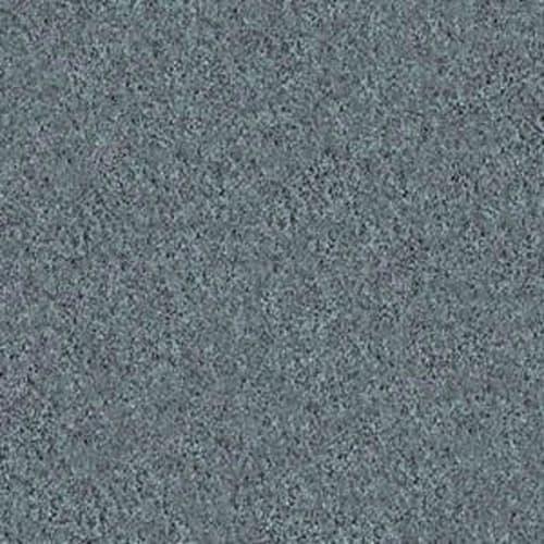 KEEN SENSES II Oceanside 00493