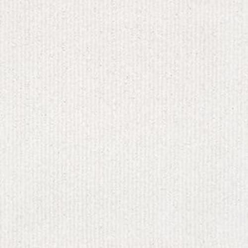 INSIGHTFUL WAY White Hot 00170