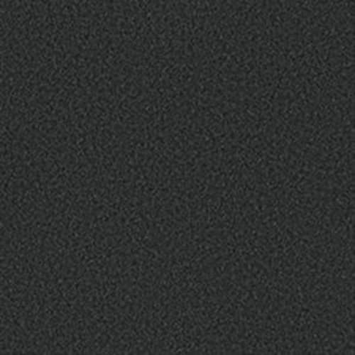 Softscape I 12 Ashes 00501