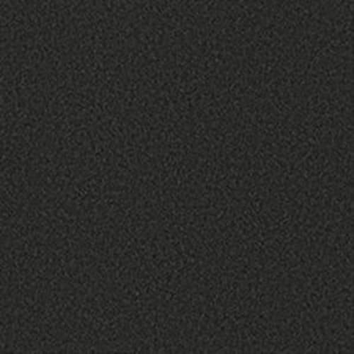 Softscape I 12 Anvil 00502
