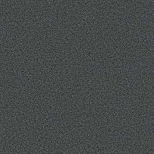 Softscape I 12 Whetstone 00500