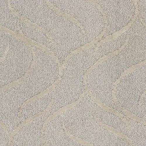 VINEYARD GROVE Sand Swept 00102