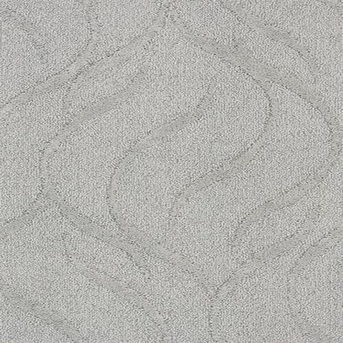VINEYARD GROVE Oatmeal 00103