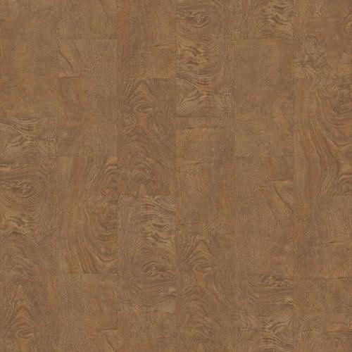 VIRTUOSO 5 Northwoods Oak 00205