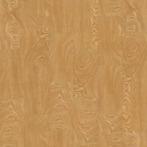 VIRTUOSO 5 Rocky Mountain Oak 00207