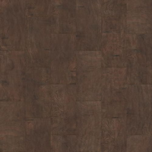 VIRTUOSO 5 Deep Smoked Oak 00202