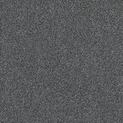 MONTAGE II Carbon Copy 520T