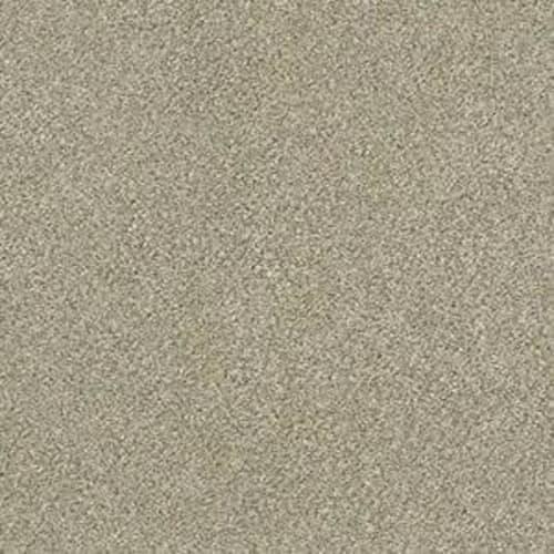 MONTAGE I Lunar Surface 140A