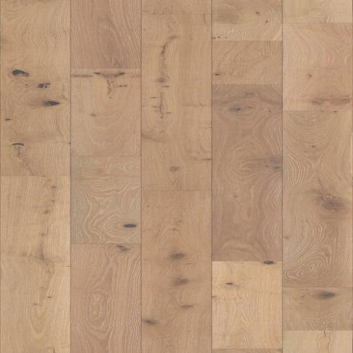 Castlewood Oak Tapestry 00146