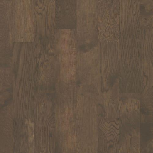 CORNERSTONE OAK Granite 07044