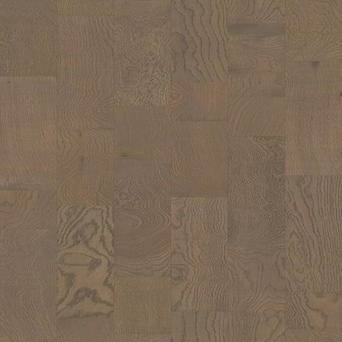 CORNERSTONE OAK Sandstone 07038