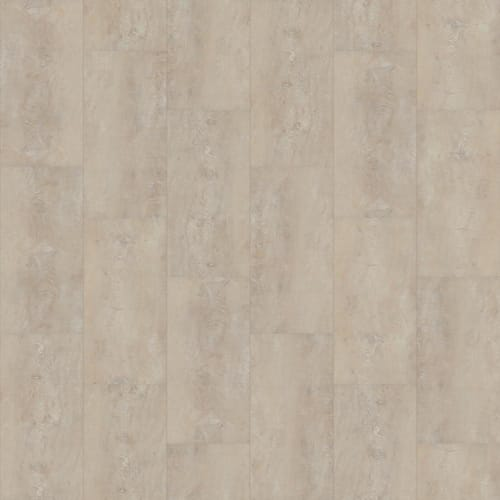 CORETEC PLUS ENHANCED XL Everest Oak 00901