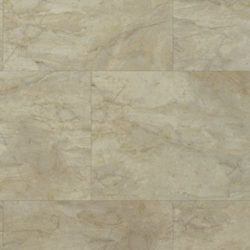 CORETEC PLUS TILE 18 Antique Marble 01802
