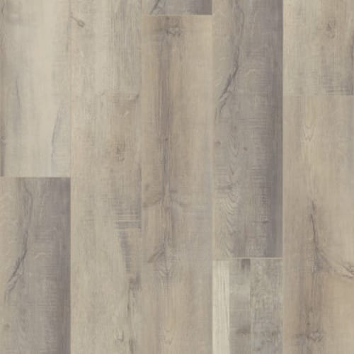 Axial Oak