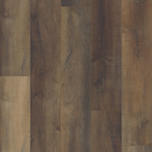 Enderby Oak