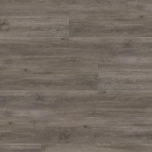 CORETEC PLUS ENHANCED XL Blackburn Oak 00907