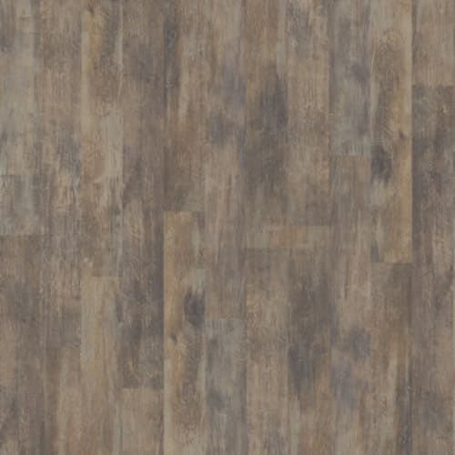 Vintage Painted Weathered Wall 00944
