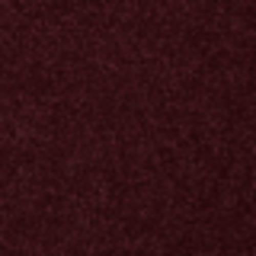 Endless Love 12 in Velvet Gloves - Carpet by Shaw Flooring