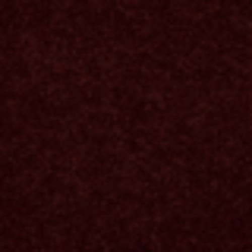 Endless Love 12 in Fine Red Wine - Carpet by Shaw Flooring