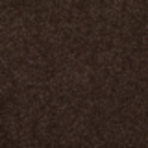 Endless Love 12 in Earthen - Carpet by Shaw Flooring