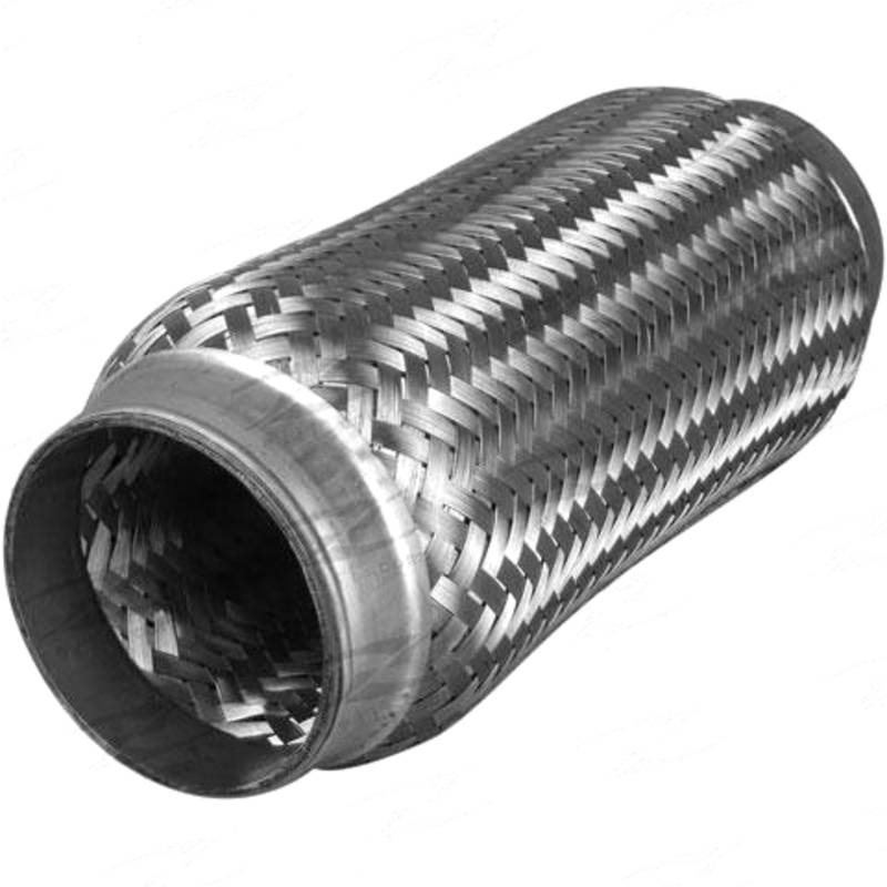 """ID 45mm (1-3/4""""), L 250mm (10"""")"""