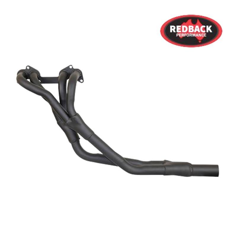 MAZ 929/E2000/B2000 FE MOTOR GASKET = DSF064