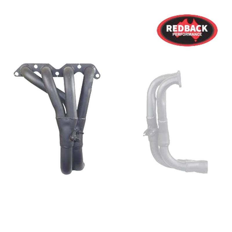 COROLLA AE93,101 7AFE DOHC GASKET = DSF780