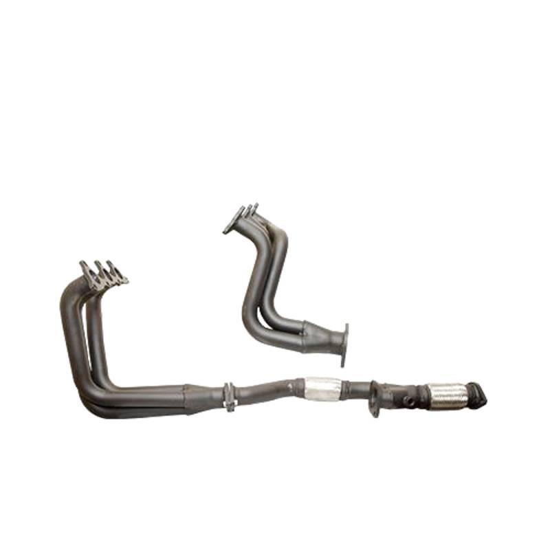 MITS MAGNA TRI-Y 96> 3.0L VL EFI GASKET = DSF158