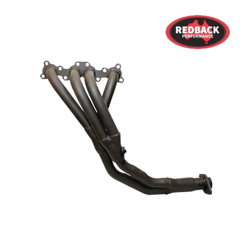 FD COURIER, MAZ B2600 2.6L 2/4WD 12V SOHC TRI-Y GASKET = DSF036