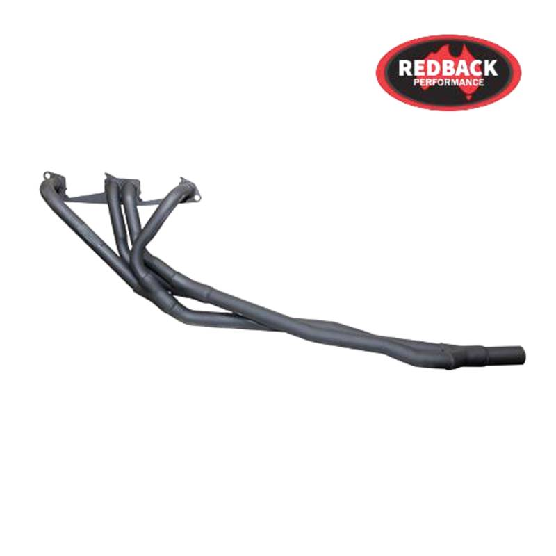 HILUX R41-46 2WD, 4WD 18R 2.0LTORSION BAR FRONT END *MANDREL BENT* GASKET = DSF038