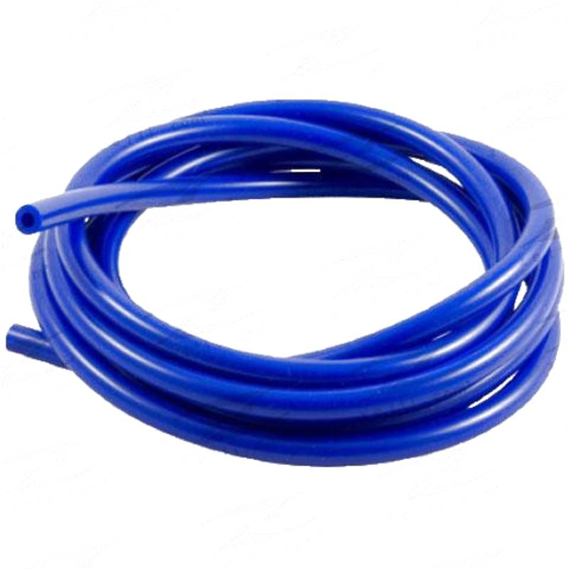 Redback Silicone Vacuum Hose (3mm) Length 3m