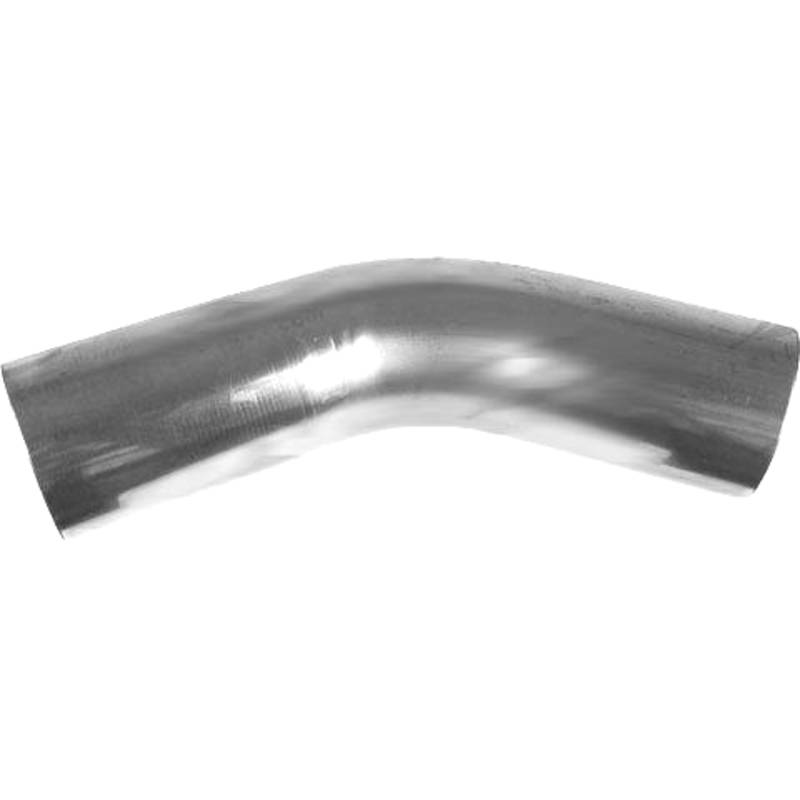 """45 - OD 32mm(1-1/4""""), 304 Stainless"""
