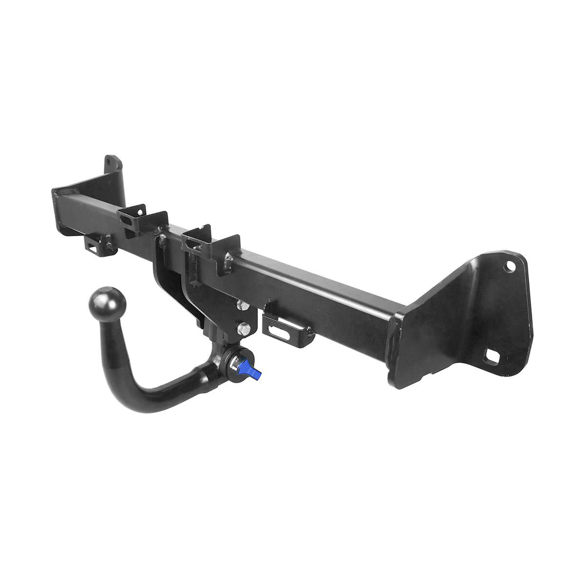 TAG Towbars European Style Tongue to suit Citroen C5 (02/2005 - 05/2006)