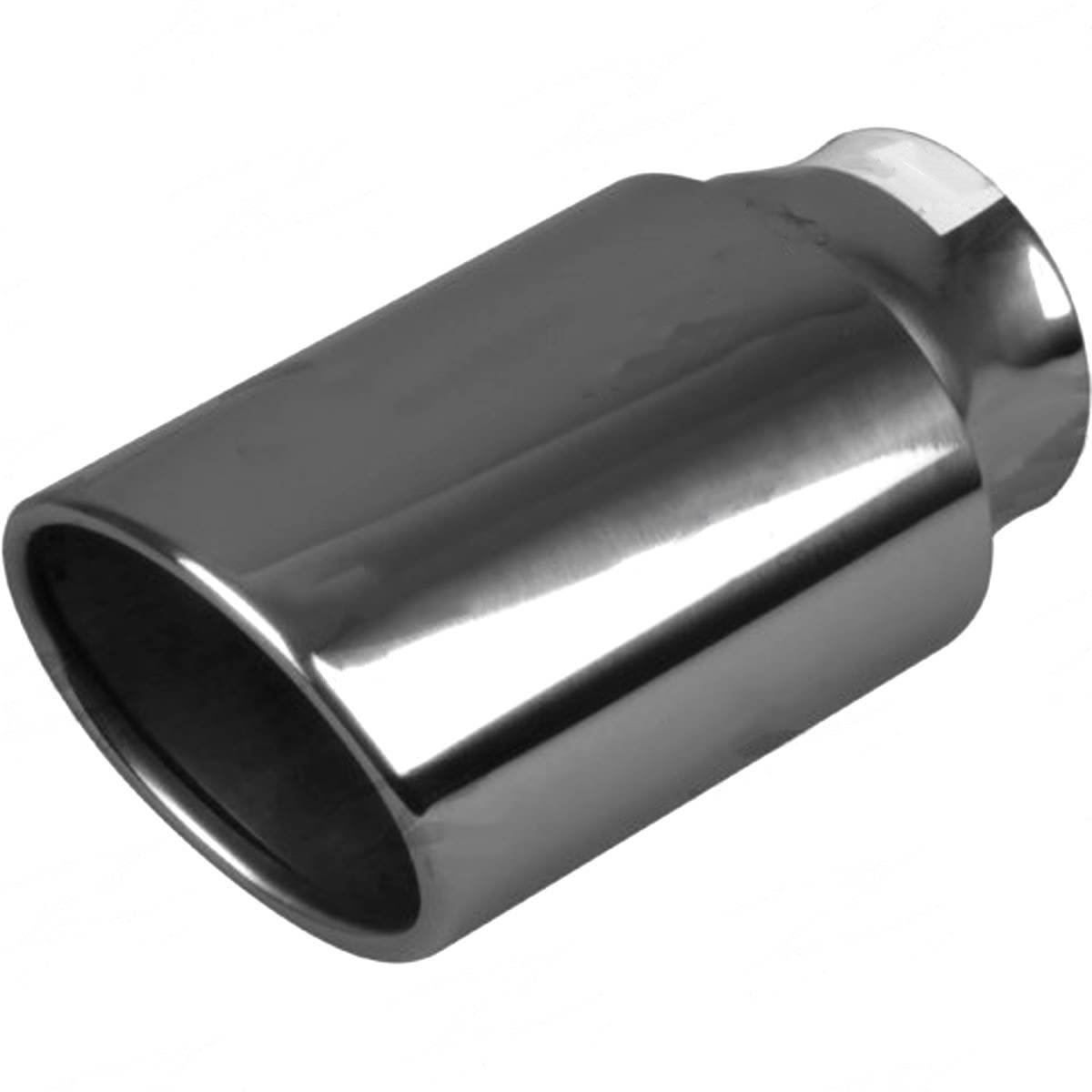 Redback Rb304 Tips Oval to suit Holden Statesman (01/1990 - 1994)