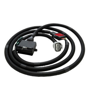 TAG Towbar Wiring DIRECT FIT-ECU to suit Mazda BT-50 (08/2020 - on), Isuzu D-MAX (07/2020 - on)