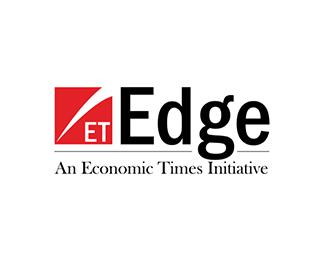 ET-Edge