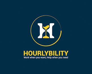 Hourlybility