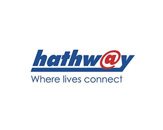 hatway