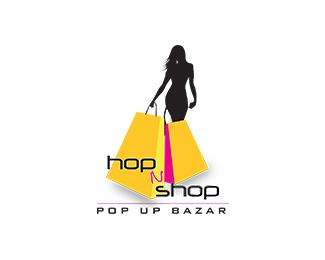 Hop n Shop