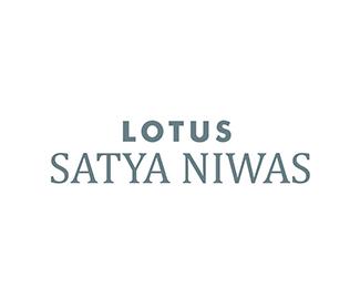 lotus_satya_niwas