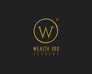 wealth 360